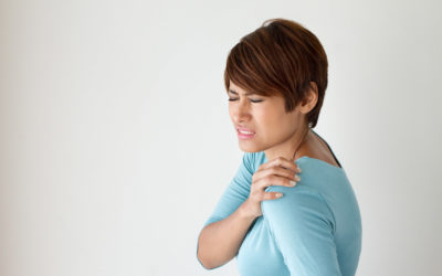Ouch! What to do when you sustain an injury