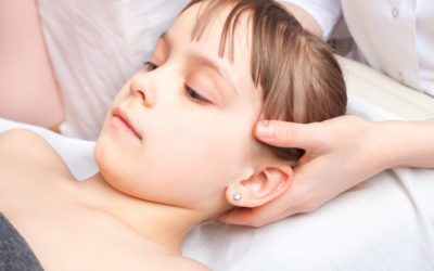 Children and Babies, as well as Adults, can benefit from Osteopathy.