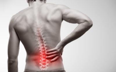 Understanding Persistent Pain