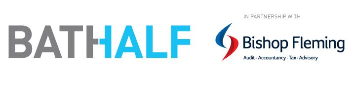 Bath Half Marathon 2019